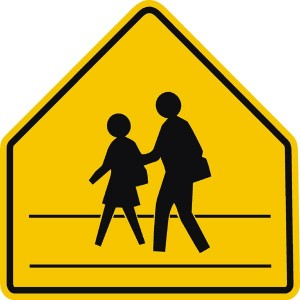 School_Crossing_sign