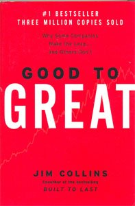 goodtogreat