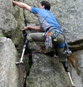 3-Athlete-with-artificial-limbs-mountain-climber