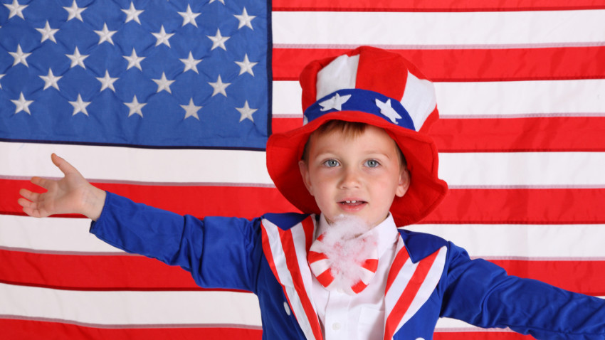 Uncle-Sam_shutterstock_30476221